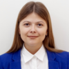 Nadejda Licova (ist190821)