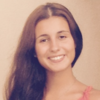Beatriz Moreira Furtado Costa Lopes (ist190842)