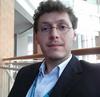 Eduardo Abdon Sarquis Filho