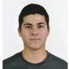 João Miguel Ferreira Oliveira