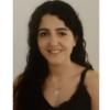 Sandra Gabriela Coimbra Monteiro (ist193952)