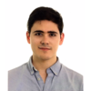 João Tiago Aparício