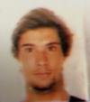 Pedro Maria de Castelo Branco (ist197320)