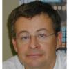 JC Waerenborgh
