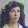 Ana Paula Rato Burding Barruncho (ist22148)