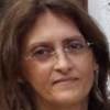 Gabriela Maria Nunes da Fonseca Lopes Alves (ist22242)