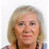 Maria José da Silva (ist22357)