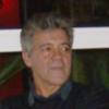 António Augusto Da Costa Alves (ist22504)