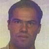João Paulo Dos Santos Guerreiro (ist22648)