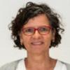 Maria da Conceição Gonçalves Venâncio (ist22653)