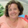 Maria Emília Vinagre Pegado Sanches (ist22690)