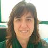 Ana Cristina do Nascimento Ventura (ist22787)