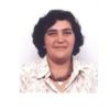Maria João Da Silva Costa do Carmo Peres Silva Carvalho (ist23005)