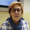 Idalina Guerreiro Gomes Rosa (ist23033)