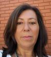 Maria Dulce Chainho Rodrigues Fernandes (ist23041)