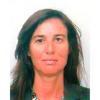 Ana Cristina Viegas Ribeiro (ist23052)