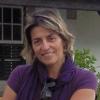 Maria de Lurdes Rodrigues Ribeiro (ist23053)
