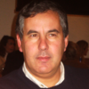 Jorge Manuel Fontes Coelho (ist23065)