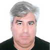 Carlos Alberto Ferreira Farinha (ist23066)