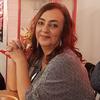 Sandra Cristina Gonçalves de Oliveira dos Santos (ist23309)
