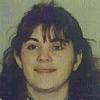 Ana Teresa Nunes Fernandes Pinto (ist23655)