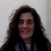 Rita João Lopes da Cruz Maia (ist23660)
