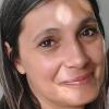 Sandra Rodrigues José Martins (ist23668)