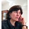 Maria de Lurdes Piado Farrusco Mendes Águia (ist23745)