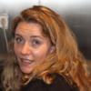 Paula Cristina Deão Pereira Jorge (ist23757)