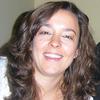 Paula Cristina Martins Marques Santinho (ist23879)