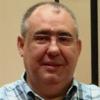 Paulo Jorge Gonçalves Varela