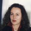 Rosa Paula Costa Silvério de Matos (ist23929)