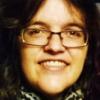 Maria Madalena Rodrigues Duarte Silvestre (ist24076)