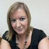 Carina de Lurdes Rodrigues Cordeiro Tavares (ist24249)