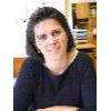 Maria Lucília Gonçalves Abreu (ist24302)