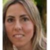 Maria de Fátima Ferreira Sampaio (ist24330)