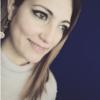 Patrícia Alexandra Dias Silva Russo (ist24384)