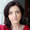 Patrícia Carla Serrano Gonçalves
