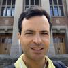 Diogo Manuel Ribeiro Ferreira