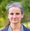 Ana Gualdina Almeida Matos (ist24690)