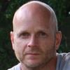 Jan Gunnar Cederquist (ist24691)