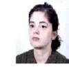 Maria da Graça Medeiros Santos Melo (ist24702)