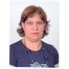 Rosa Maria Rosalino Traguedo (ist24716)