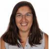 Margarida Isabel Novaes Santana Alho (ist24757)
