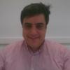 Pedro Miguel de Almeida Areias (ist24806)