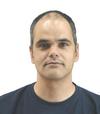 Rodrigo Clemente Velez Mateus (ist24807)