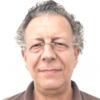 Augusto D Oliveira
