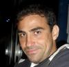 Hélder Correia Leite (ist24908)