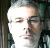 João Manuel Marcelino Dias Zambujal de Oliveira