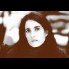 Elaine Sofia Matos Gregório (ist25169)